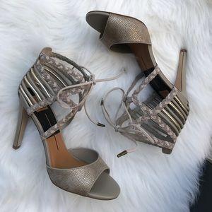 Dolce Vita Tristen Sandals