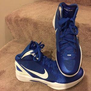 Nike Other - Nike Men's Basketball Shoe.