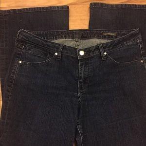 Jag Jeans Denim - Jag Jeans 16