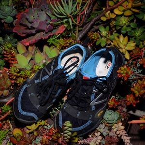 New Balance Shoes - NEW |  New Balance Minimums 10v1 Trail Shoes