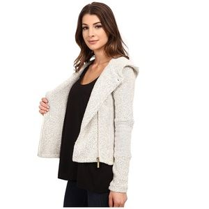 Lucky Brand Jackets & Blazers - Lucky Brand Active Jacket