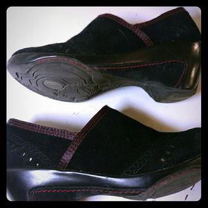 Jambu Shoes - J+41 Shoes by Jambu