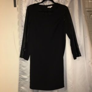 Surface to Air Dresses & Skirts - Never worn dress