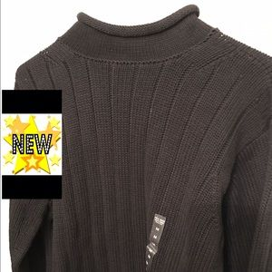 Polo by Ralph Lauren Other - Polo jeans brand new sweater