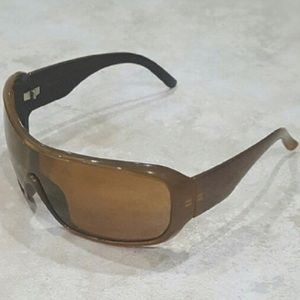 Smith Other - Smith Polarized Sunglasses