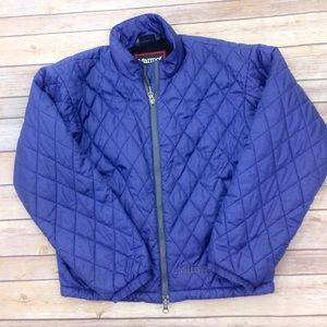 Marmot Jackets & Blazers - MARMOT Quilted Sayan Jacket
