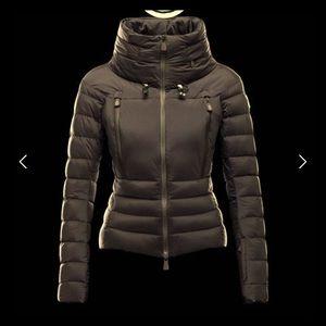 Moncler Jackets & Blazers - Moncler 🇫🇷Bear Jacket