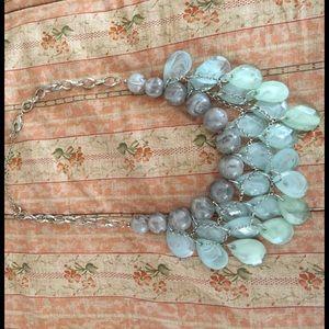J. Crew Jewelry - Gorgeous Statement Necklace
