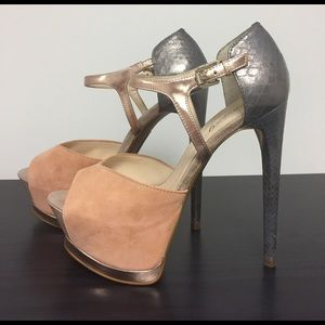 Boutique 9 Shoes - Boutique 9 Shoes