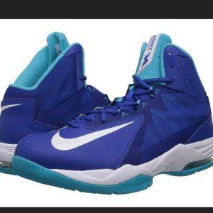Nike Other - Nike
