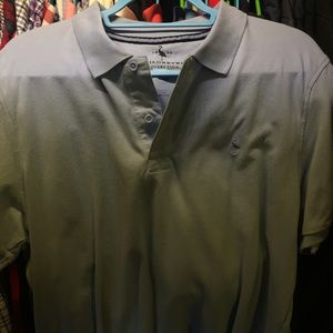 Tailorbyrd Other - Tailorbyrd Polo