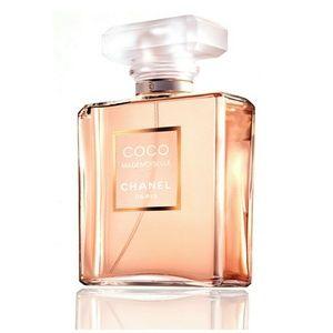CHANEL Other - Coco Mademoiselle Chanel Paris eau de parfum.