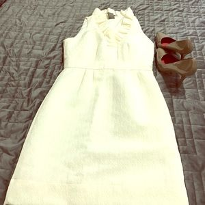 Taylor Dresses & Skirts - Vintage dress