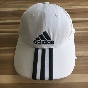 adidas Other - 👯2 for $35! Adidas cap