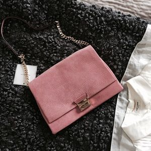 ❤️Final & Only Markdown❤️Kate Spade Handbag