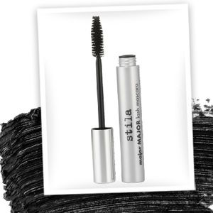 "Stila Other - *STILA* ""Major MAJOR Lash"" Mascara New & Full Size"