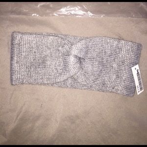H&M headband 🚫SOLD