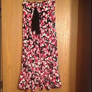 Lapis Dresses & Skirts - 📀📀Dress📀📀
