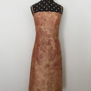 Dresses & Skirts - Just In🌹Silk Dress