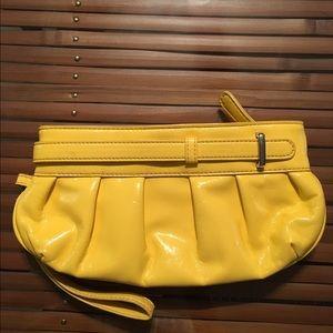 Coldwater Creek Handbags - Coldwater Creek purse