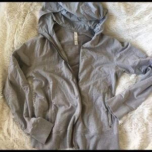 lululemon athletica Other - Sale 🦄firm 💣Lululemon men's medium jacket