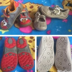 Stride Rite Other - Stride Rite brand Shoes