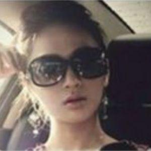 Gucci Accessories - GG3166 Gucci sunglasses