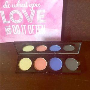 MAC Cosmetics Other - 🎉Host Pick 2/23🎉 MAC Hello Kitty Lucky atom