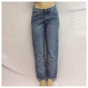 Calvin Klein Jeans Denim - CALVIN KLEIN JEANS NWT