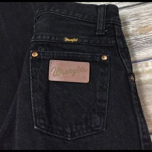 Wrangler Other - 💙size 12 Regular Wrangler jeans