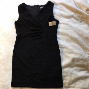 Coldwater Creek Dresses & Skirts - NWT Coldwater Creek crinckled V neck dress