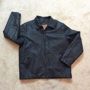 Arizona Jean Company Other - New jacket men's L