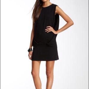 Robert Rodriguez Dresses & Skirts - SALE! 🆕 Robert Rodriguez Black Shift Dress