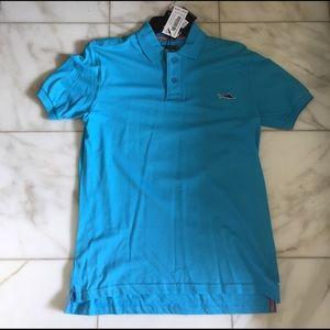 Micros Other - Boys' polo shirt