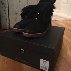 Rebecca Minkoff Perry Boots
