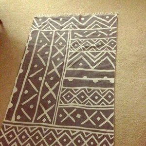 Urban Outfitters Other - Urban Outfitters Rug
