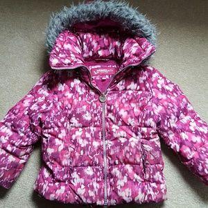 Hawke & Co Other - Hawke & Co Kids Winter Jacket