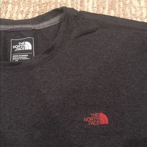 North Face Other - FINAL SALE🎉MENS NORTH FACE TEE SHIRT
