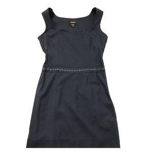 Diesel Black Gold Dresses & Skirts - Diesel Black Gold Dress