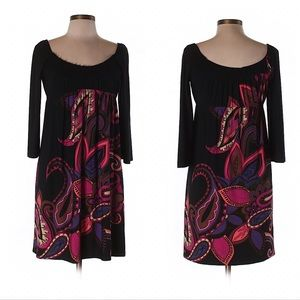 Muse Casual Dress