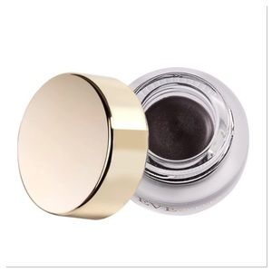 Eve by Eve's Other - Eve by Eve's Conditioning Smudgeproof Gel Eyeliner