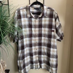 Dickies Other - Men's Dickies button down