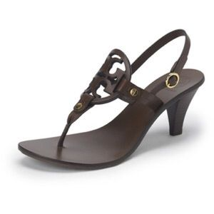 Tory Burch Shoes - Tory Burch strappy sandals