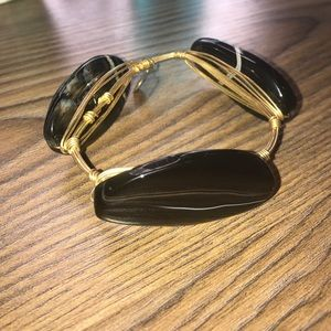 Bourbon and boweties authentic bangle