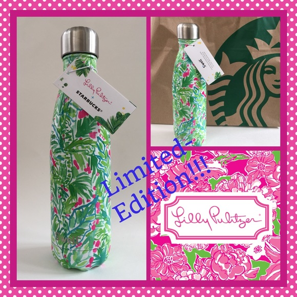 lilly pulitzer lilly pulitzer starbucks s well from lia