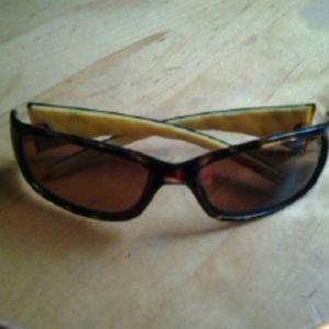 Foster Grant Accessories - Ladies Foster Grant Sunglasses