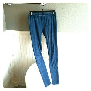 Mossimo Supply Co. Pants - GOOD Condition Leggings!