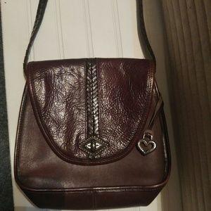 Brighton Handbags - Vintage Brighton Poshmark Find Resaling