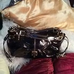 Dooney & Bourke Handbags - Authentic Dooney & Bourke bag hot sale today only