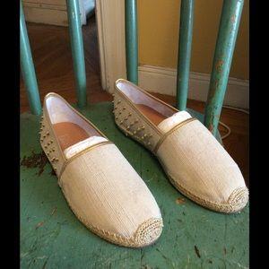 Schultz Shoes - Shutz espadrilles